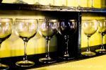 WineBarShelf