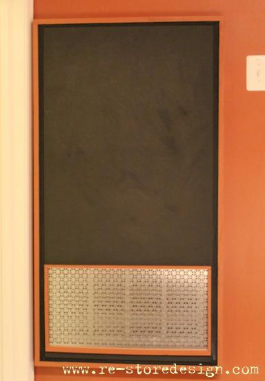 Chalkboard2
