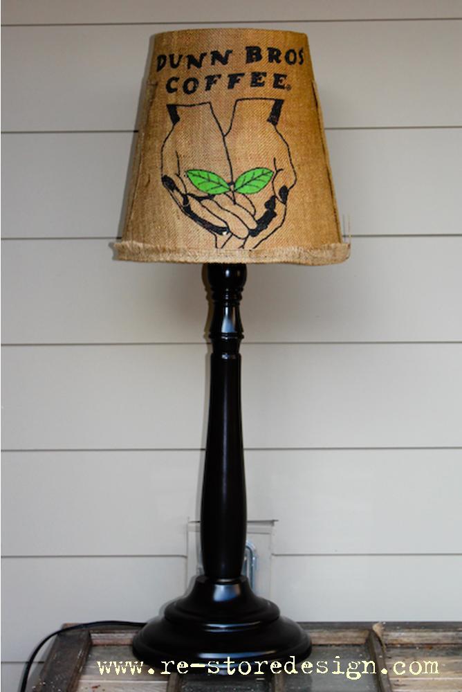 Lamp10