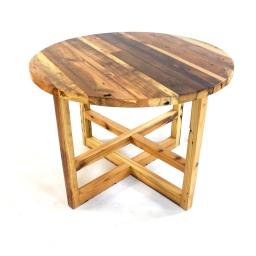 New Table Design